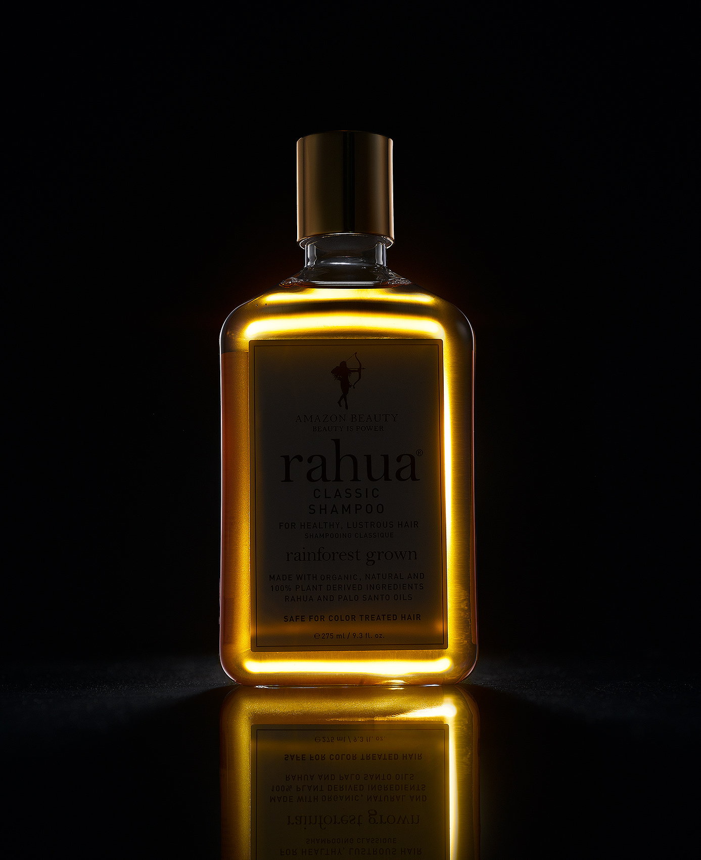 Backlit-Bottle
