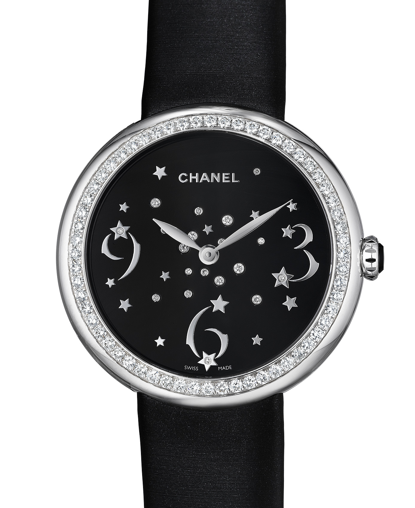 Chanel-Watch-Face