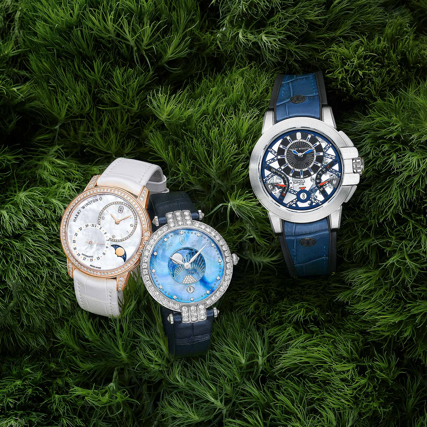 Harry-Winston-Timepieces