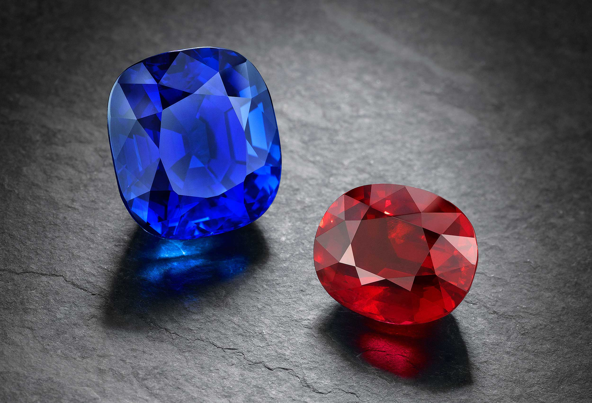 Sapphire-and-Ruby-Photographer
