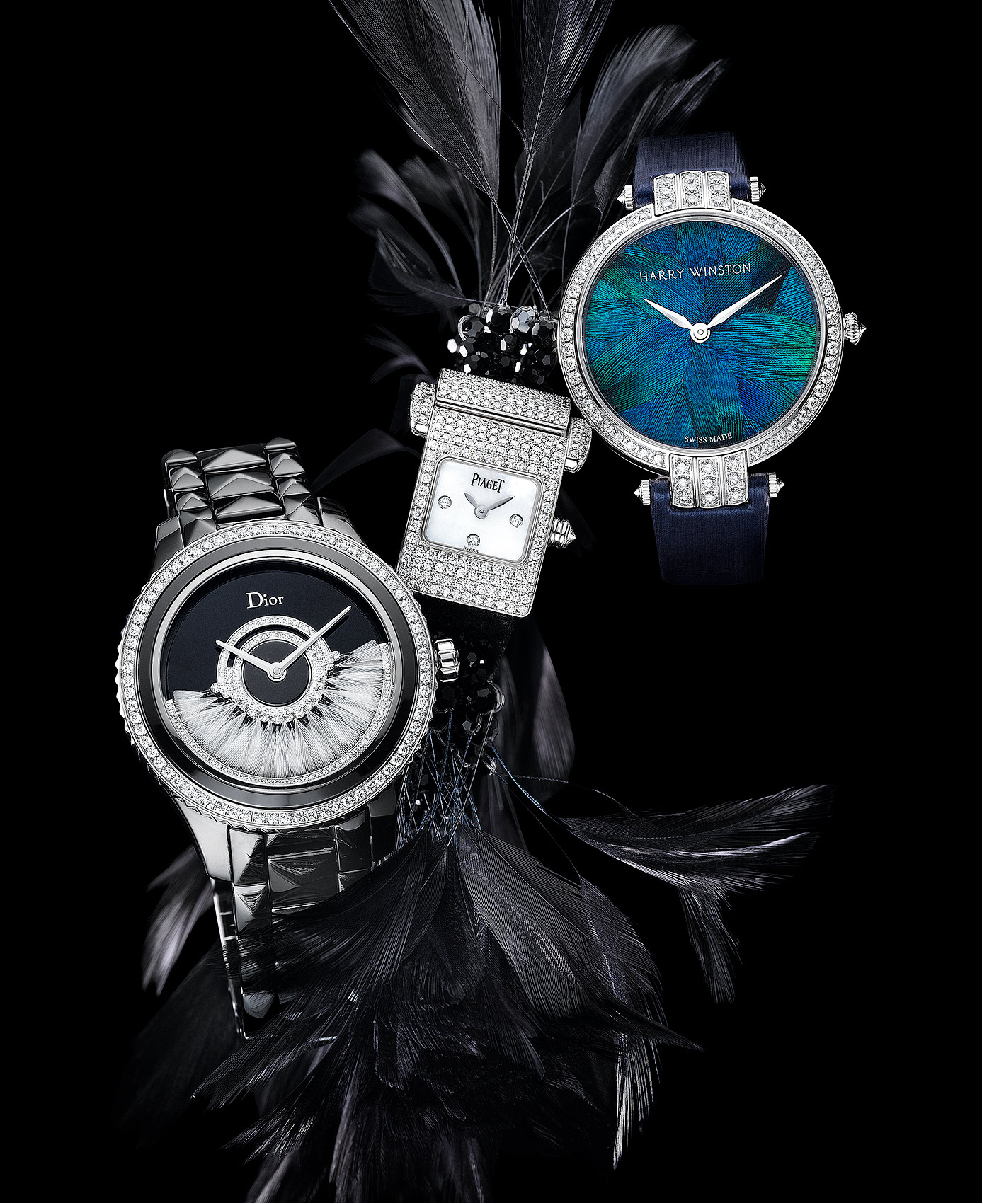 Timepieces-with-Feathers