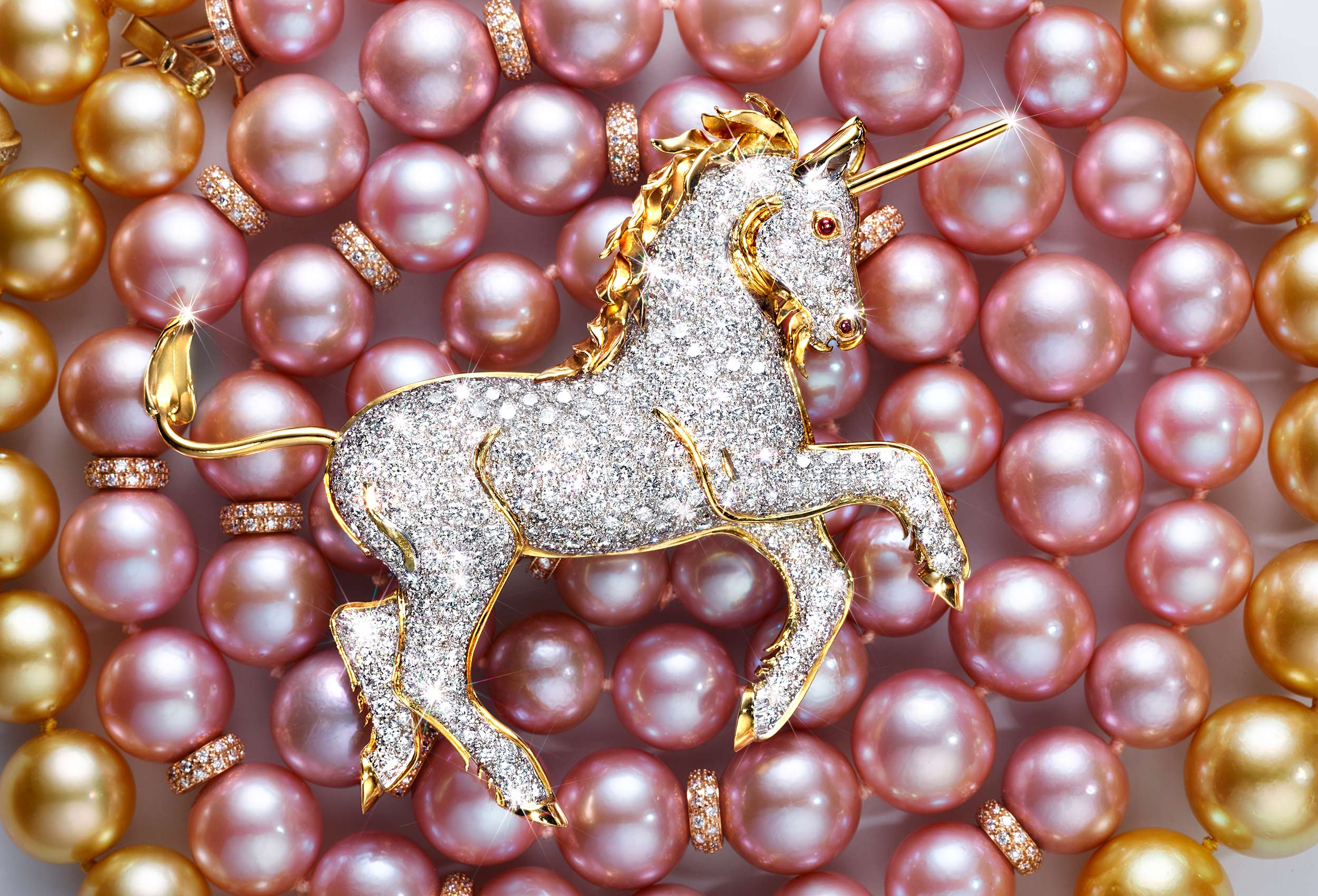 Unicorn-Pearls-and-Sparkles