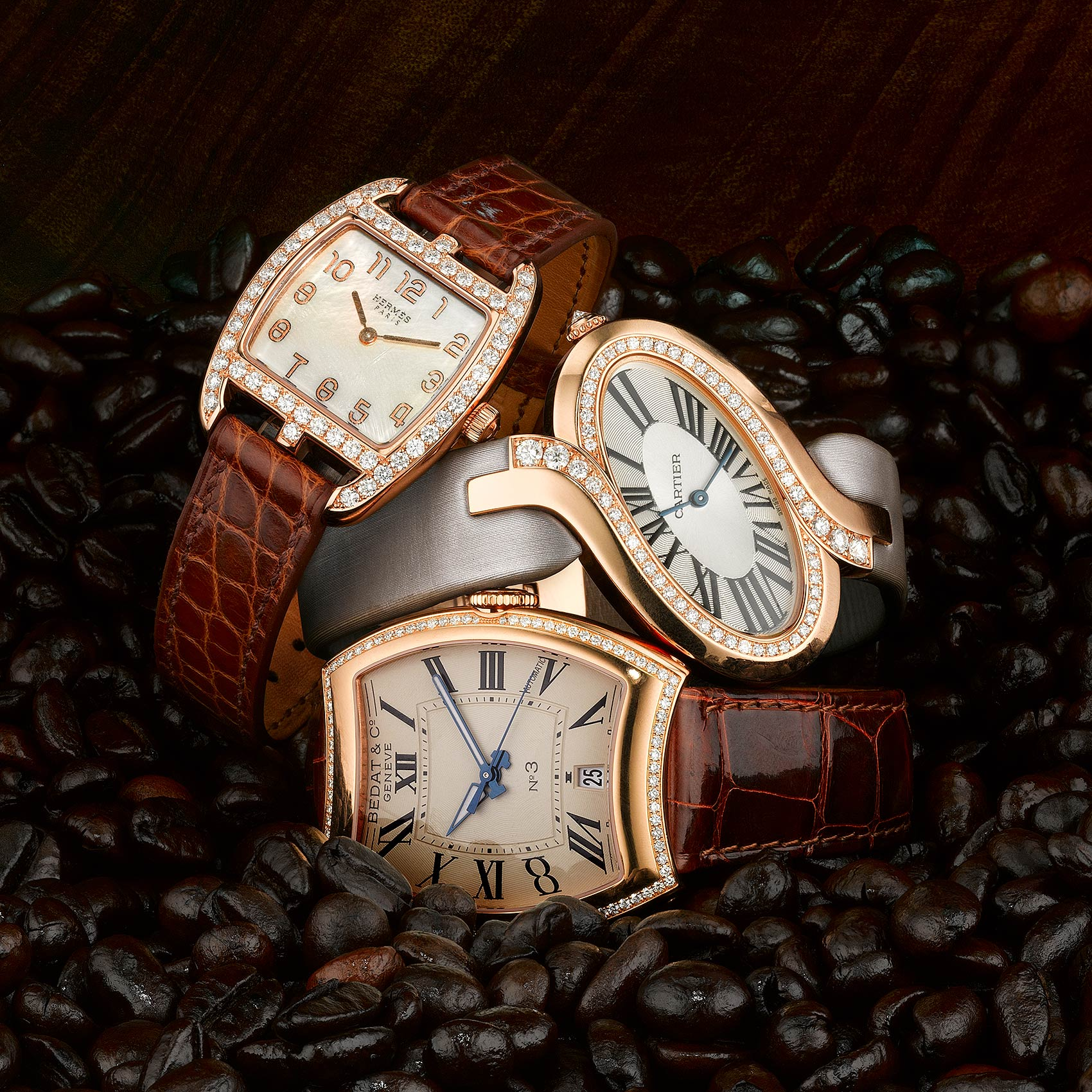 Watches-with-Cofee-Beans
